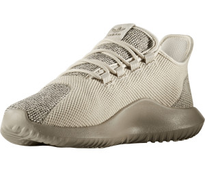 Adidas Tubular Shadow Knit clear brownlight browncore