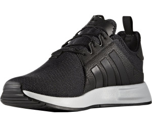 new arrival b74ad 9df98 Buy Adidas X  PLR from £37.77 – Best Deals on idealo.co.uk