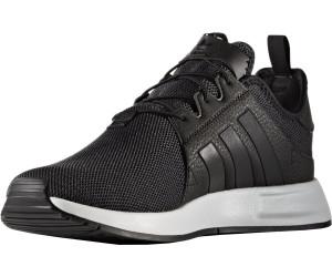 Adidas X_ PLR au meilleur prix sur