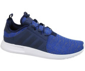 3ad7eeef9cdca2 Adidas X  Plr dark blue footwear white. Bester Preis