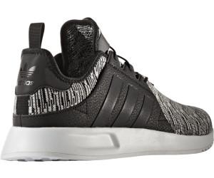 0948315a8ab Buy Adidas X  Plr core black footwear white (BB2899) from £54.81 ...