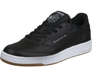 899ac92e320 Buy Reebok Club C 85 from £32.99 – Best Deals on idealo.co.uk