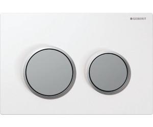 geberit omega20 ab 65 08 preisvergleich bei. Black Bedroom Furniture Sets. Home Design Ideas