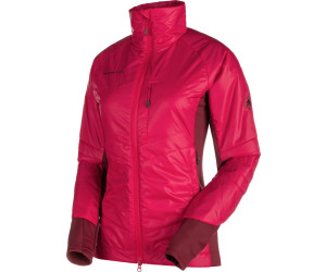 online store 930bc 079a8 Mammut Foraker Advanced IN Jacket Women ab 129,95 ...