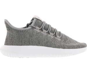 Adidas Tubular Shadow W ab € 43,50   Preisvergleich bei