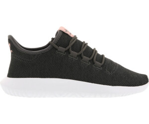 0a679dc85012 Buy Adidas Tubular Shadow W from £24.25 – Best Deals on idealo.co.uk