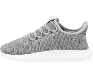 Adidas Tubular Shadow W medium grey heather solid grey