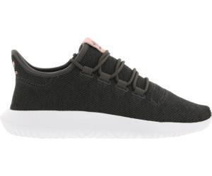 Adidas Tubular Shadow W. € 38,99 – € 367,34