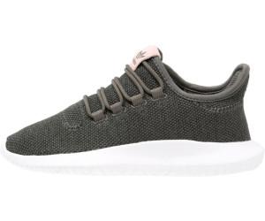 1e0917b9cc9b Buy Adidas Tubular Shadow W utility grey core black footwear white ...