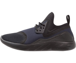 Nike LunarCharge Essential ab 69,95 € (September 2019 Preise ...