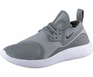 355a15745a352 Buy Nike LunarCharge Essential from £39.99 – Best Deals on idealo.co.uk