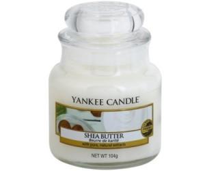 Taille Yankee Beurre S De Au Parfumée Candle Meilleur Bougie Karité SVzGqMUp