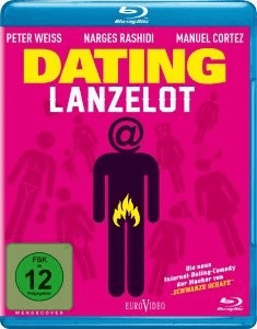 Dating Lanzelot
