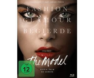 The Model [Blu-ray]