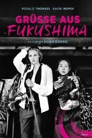 Image of Grüße aus Fukushima