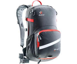good classic fit best selling Buy Deuter Bike I 14 from £52.49 (Today) – Best Deals on ...