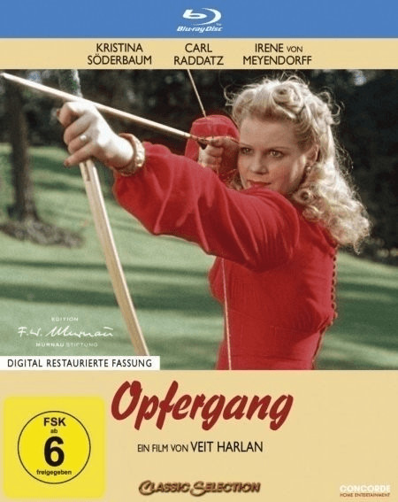 Opfergang (Classic Selection)