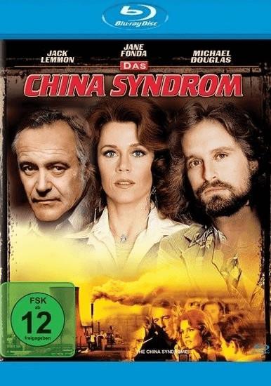 Das China Syndrom