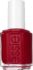 Essie Winter Collection 2016 Nail Polish - Part...