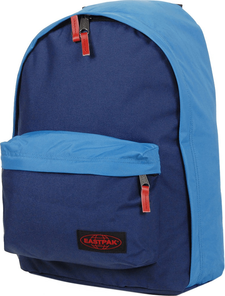 Eastpak Out Of Office combo blue