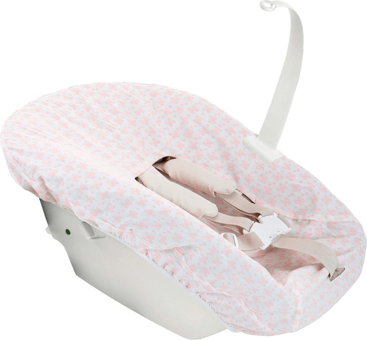 rabatt baby schwangerschaft babym bel hochstuhlzubeh r. Black Bedroom Furniture Sets. Home Design Ideas