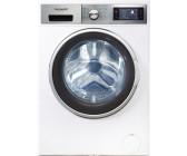 Waschtrockner 80 cm höhe bei idealo.de
