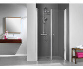 duschkabine echtglas preisvergleich g nstig bei idealo kaufen. Black Bedroom Furniture Sets. Home Design Ideas