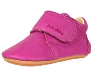 Froddo Hodalice (G1130005) pink ab 37,95 € | Preisvergleich