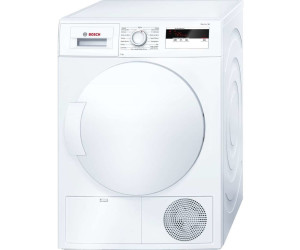 Bosch wth83007it a 376 04 miglior prezzo su idealo for Smeg dht83lit 1