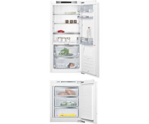 Siemens Kühlschrank Datenblatt : Siemens kx fv ab u ac preisvergleich bei idealo