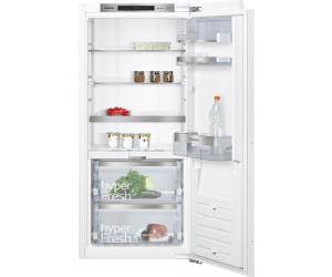 Siemens Kühlschrank 122 Cm : Siemens kx fv ab u ac preisvergleich bei idealo