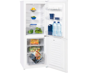 Kühlschrank Höhe 70 : Exquisit kgc 205 70 1 ab 290 49 u20ac preisvergleich bei idealo.de