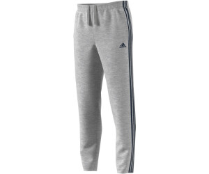 adidas 3 stripes uomo pants