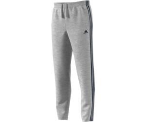 Adidas Pants Desde 3 63 31 Essentials Stripes 4xZr4a
