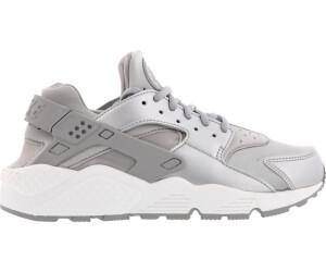 Nike Kids Air Huarahce Run SE Running Shoes