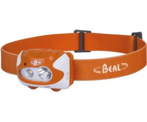 Beal FF150 (orange)