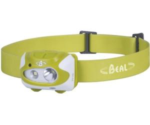 Beal FF150 (yellow)