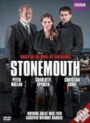 Stonemouth - Stadt ohne Gewissen (BBC) [DVD]
