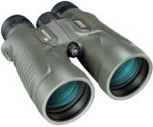 Bushnell Trophy Xtreme Entfernungsmesser : Superjagd jagd shop bushnell the truth laser a r c