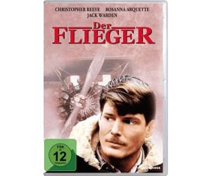 Der Flieger [DVD]