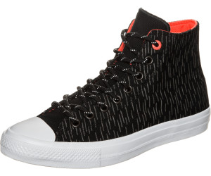 Converse Chuck II Shield Canvas Hi ab 46,49