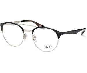Ray Ban Brille RX3545V 2861 Korrektionsbrille Herren inkl. Gläsern in Sehstärke 6gdk4uP4