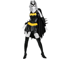 Donna Catwoman Costume adulti Batman Supereroe Costume Di Halloween Da Donna