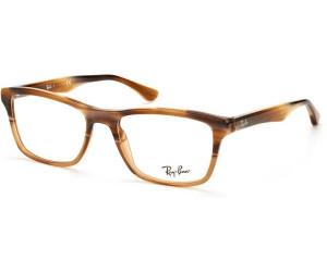 Occhiali da Vista Ray-Ban RX5279 Highstreet 5540 Gco82TLvCi
