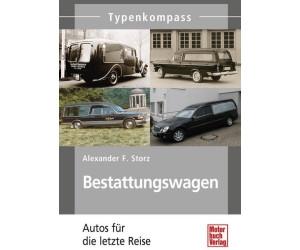 Bestattungswagen (Storz, Alexander F.)