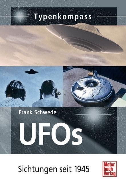 UFOs (Schwede, Frank)