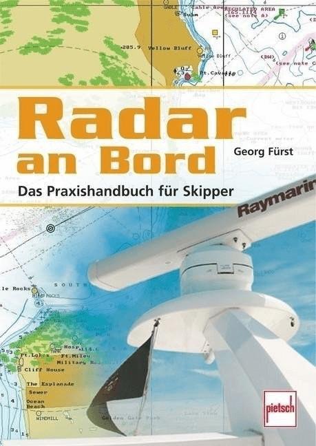 Radar an Bord (Fürst, Georg)