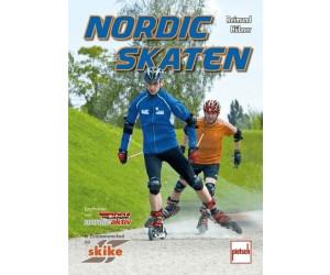 Nordic Skaten (Hübner, Reimund)