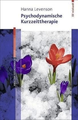 Psychodynamische Kurzzeittherapie (Levenson, Hanna)