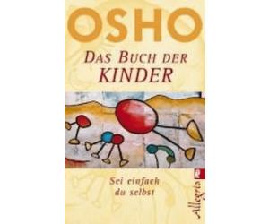 Kinder (Osho) [Taschenbuch]